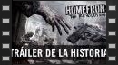 vídeos de Homefront: The Revolution
