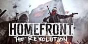 A examen - Homefront: Revolution. ¿Una revolución en la franquicia?