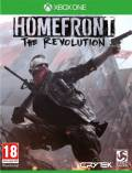 Homefront: The Revolution ONE