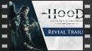 vídeos de Hood: Outlaws & Legends