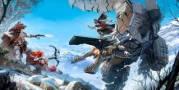 A fondo: Las mejoras de Horizon Zero Dawn en el E3 2016