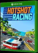 Hotshot Racing XONE