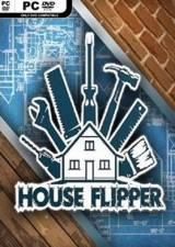 HOUSE FLIPPER PC