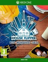 HOUSE FLIPPER XONE