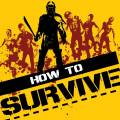How to Survive PS4