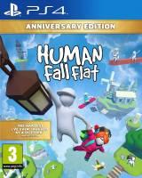 Human: Fall Flat PS4