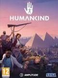 Humankind portada