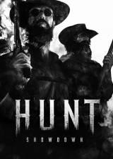 Hunt: Showdown PC