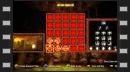 vídeos de Hunted: The Demon's Forge