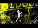 imágenes de Hyperdimension Neptunia