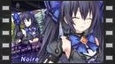 vídeos de Hyperdimension Neptunia: Producing Perfection