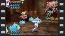 vídeos de Hyperdimension Neptunia U: Action Unleashed