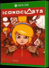 Iconoclasts XONE