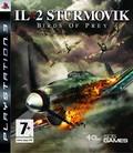 Click aquí para ver los 1 comentarios de IL-2 Sturmovik: Birds of Prey