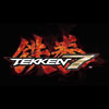 Tekken 7 - PS4, One, ARC y  PC