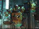 Quake 4 desvelamos algunos detalles