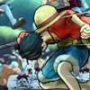 One Piece Pirate Warriors 3 consola