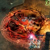 Magicka 2 consola