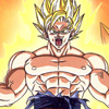 Dragon Ball Z Budokai Tenkaichi - (PlayStation2)