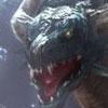 Bladestorm: Nightmare consola