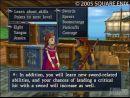 Aumentan las posibilidades de ver Dragon Quest VIII en España