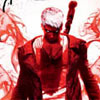 DmC Devil May Cry: Definitive Edition consola
