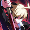 Under Night In-Birth Exe: Late consola