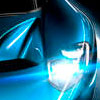 Forza MotorSport 6 - One