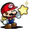 Mario vs. Donkey Kong: Tipping Stars 3DS y  Wii U