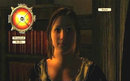 Llega a España la versión PS3 de The Elder Scrolls IV Oblivion Game of the Year