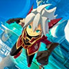 Noticia de Rodea: The Sky Soldier