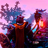 Trine 3: The Artifact of Power consola