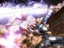 Primeros detalles e imágenes de Onimusha: Dawn of Dreams para PlayStation 2