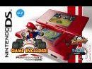 5 nuevas imágenes de Mario Kart DS