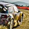 Sébastien Loeb Rally Evo consola