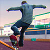 Tony Hawk's Pro Skater 5 PS4, One, PS3 y  Xbox 360