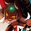 The Witch and the Hundred Knight 2 consola