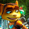 Ratchet & Clank - (PlayStation 4)