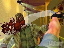 Nuevo video de Resident Evil: Deadly Silence en su página oficial