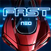 Noticia de FAST Racing Neo