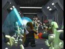 El universo Lego se acerca al universo Star Wars