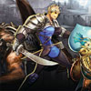 Zodiac: Orcanon Odyssey - (PlayStation 4, PS Vita y Dispositivos móviles)
