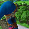 Dragon Quest Builders consola