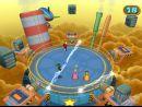 Mario Party 7 - ¡Tres vídeos de la versión española del juego!