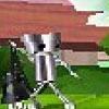 Chibi-Robo! Zip Lash consola