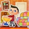 Animal Crossing: Happy Home Designer - (Nintendo 3DS)