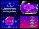La nueva forma de 'hacer música' en Nintendo DS, con Electroplankton