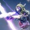 Destiny: El Rey de los Poseídos consola