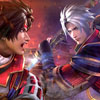 Samurai Warriors 4 Empires consola