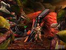 NCSot nos enseña más de su próximo MMO para PC - Tabula Rasa
